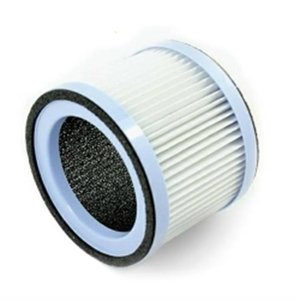 Duux hepa filter voor Air Purifier