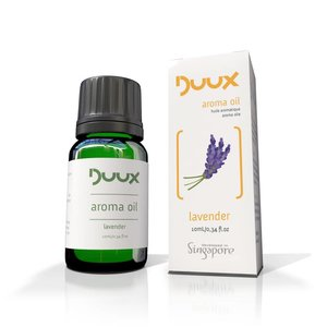 Duux aromatherapy Lavender