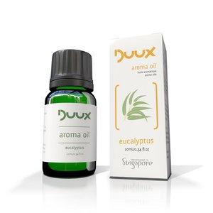 Duux aromatherapy Eucalyptus