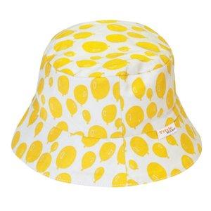 Trixie Baby zonnehoedje Balloon Yellow