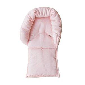 Les Reves Anais hoofdbeschermer Pink Bow