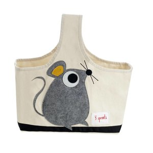 3Sprouts Caddie Mouse