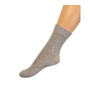 Ewers basis sokken