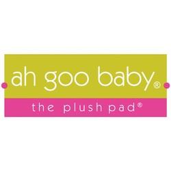 Ah Goo Baby