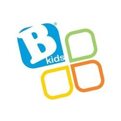 B'Kids