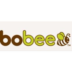 Bobee