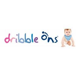 Dribble Ons