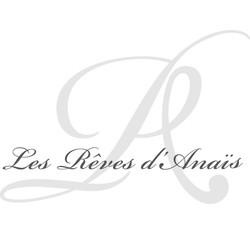Les Reves Anais