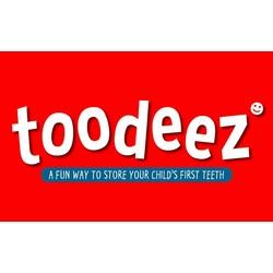 Toodeez