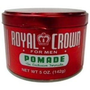 Royal Crown Royal Crown Hair Pomade