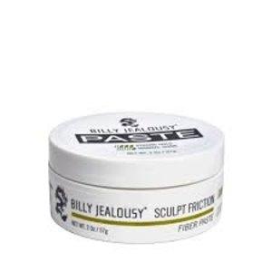 Billy Jealousy Sculpt Friction Fiber Paste
