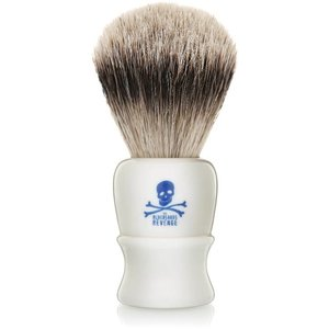 Bluebeards Revenge Scheerkwast Super Badger Corsair