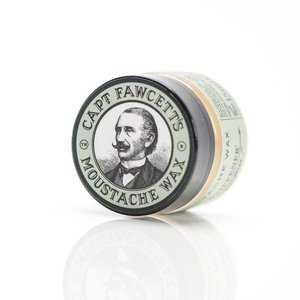 Captain Fawcett Snorrenwax Ylang Ylang