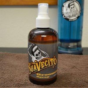 Suavecito Grooming Spray haarlak