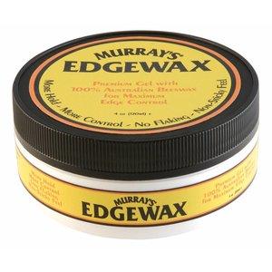Murray's Murray's Edgewax