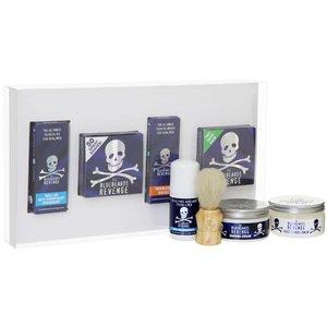 Bluebeards Revenge Classic Kit
