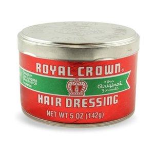 Royal Crown Royal Crown Hair Dressing
