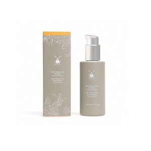 Muhle After shave balsem Sea Buckthorn