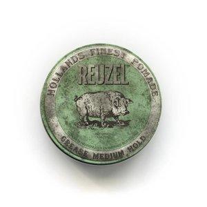 Reuzel Medium Hold - Green PIG 113 gr.