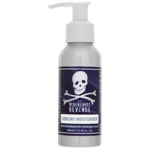 Bluebeards Revenge Gezichtscreme