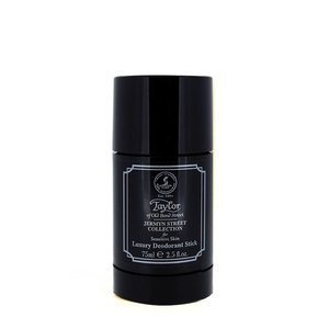 Taylor of Old Bond Street Jermyn street deodorant stick