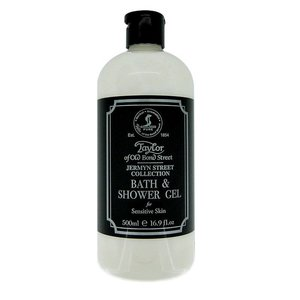 Taylor of Old Bond Street Douche gel