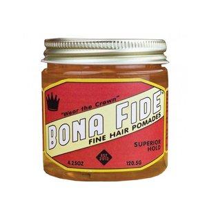 Bonafide Pomade Superior Hold