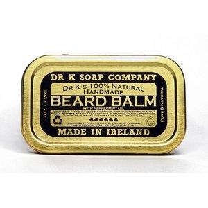 Dr. K. Soap Company Beard Balm