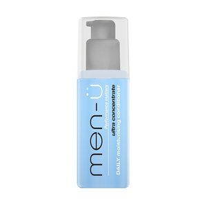 Men-U Daily Moisturising Conditioner