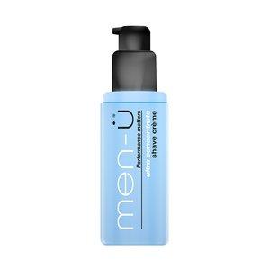 Men-U Shave Crème 100ml