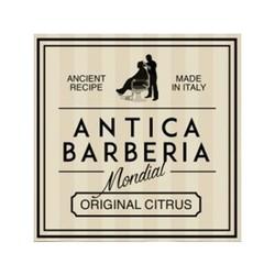 Mondial - Antica Barberia