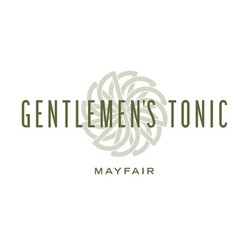 Gentlemens Tonic