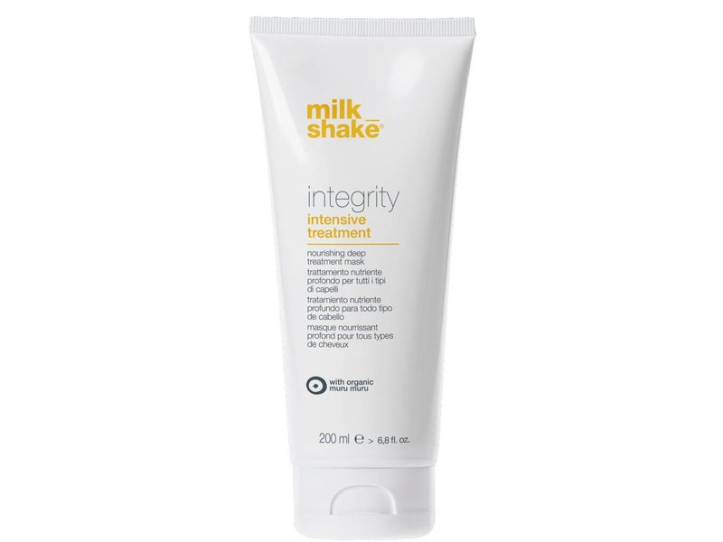 milk shake Integrity Intensive Treatment 200 ml