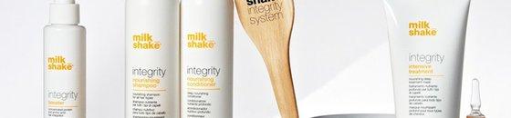 milk_shake Integrity