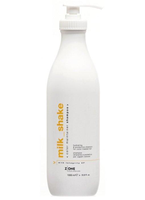 milk shake Color Maintainer Shampoo 1000 ml