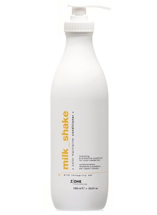 milk shake Color Maintainer Conditioner 1000 ml
