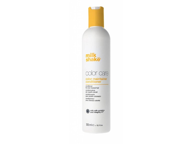 milk shake Color Maintainer Conditioner 300 ml