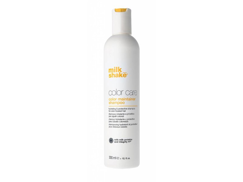 milk shake Color Maintainer Shampoo 300 ml