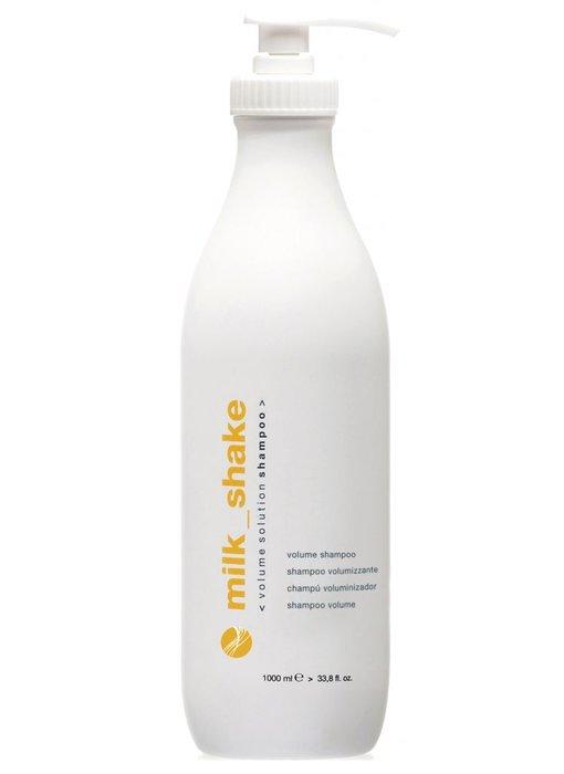 milk shake Volume Solution Shampoo 1000 ml