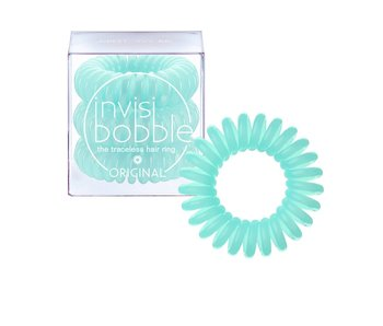 Invisibobble Mint To Be