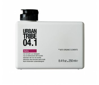 Urban Tribe 04.1 helix