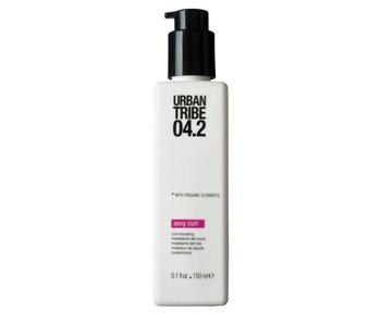Urban Tribe 04.2 sexy curl