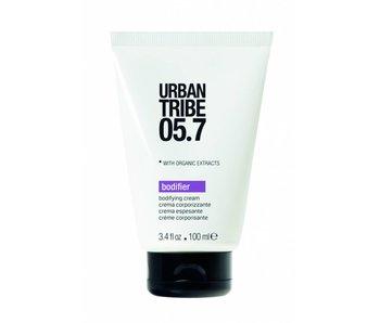Urban Tribe 05.7 bodifier