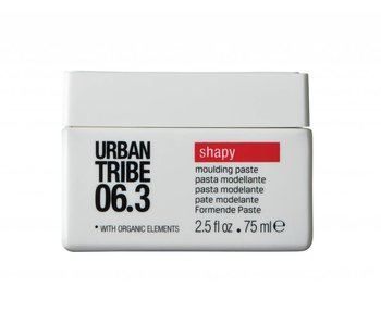 Urban Tribe 06.3 shapy