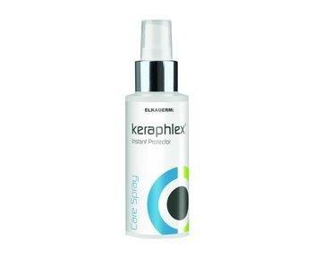 Keraphlex Instant Protector Care Spray