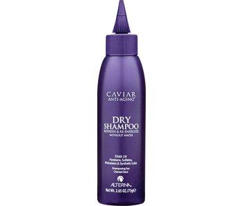 Alterna  Caviar Dry Shampoo