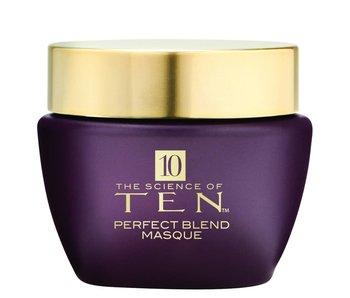 Alterna  TEN Perfect Blend Masque
