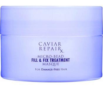 Alterna  Caviar Repair Micro-Bead Fill & Fix Treatment Masque