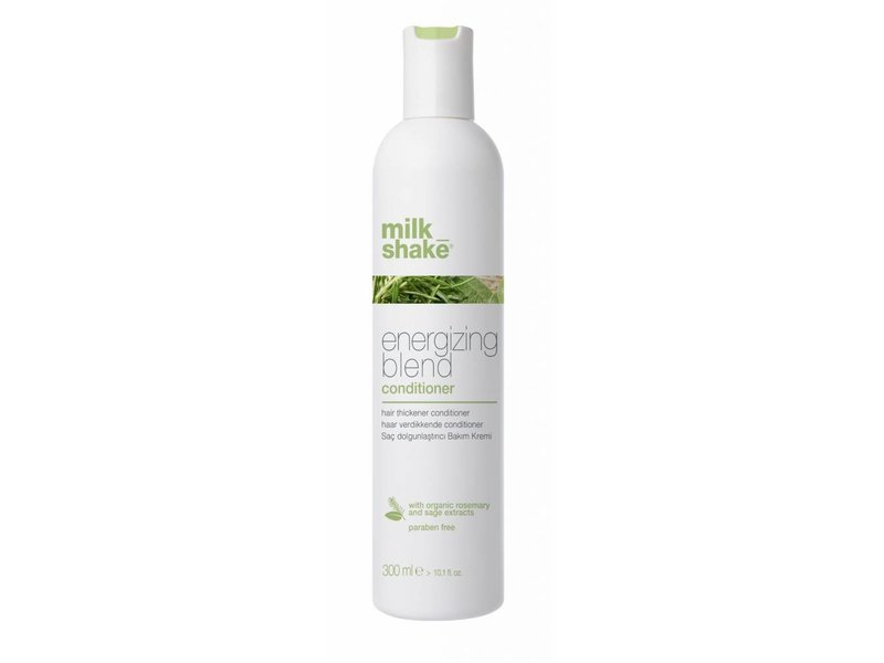milk shake  Energizing Blend Conditioner 300 ml