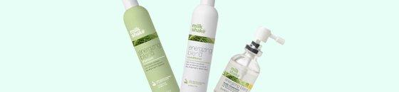 milk_shake Energizing